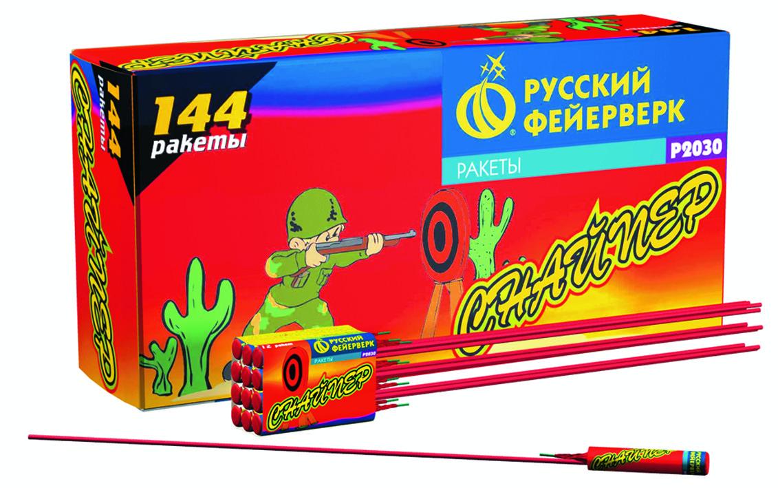 Фейерверки и пиротехника оптом в Москве Сравнить цены