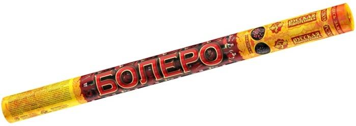 Купить фейерверки в Москве дешево, недорого купить салют в