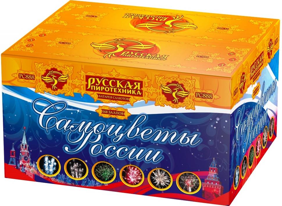 Мотоблок салют цена, где купить в России